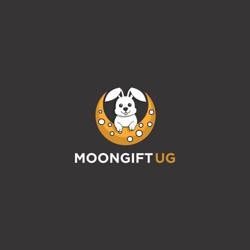 Moongift UG