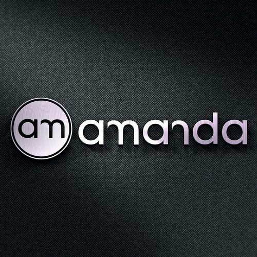 Entry for Amanda Nightclub