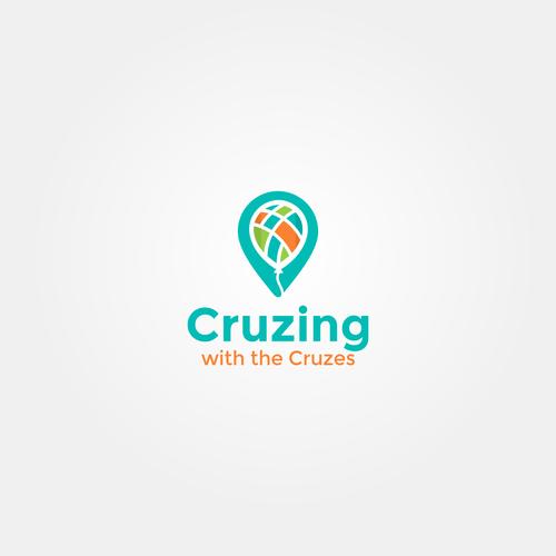 Cruzing