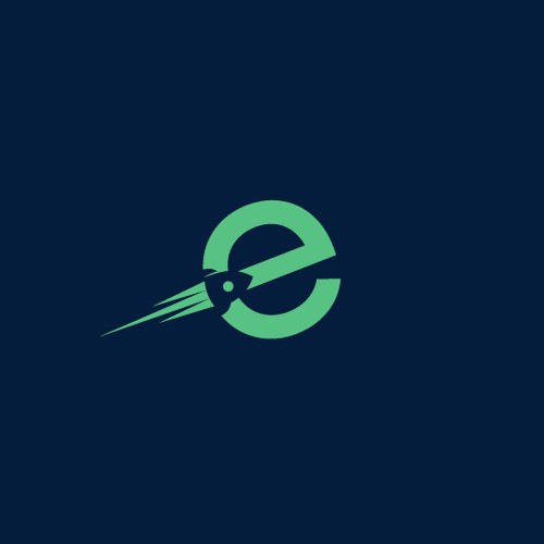 Creative Logo for SEO Expertly