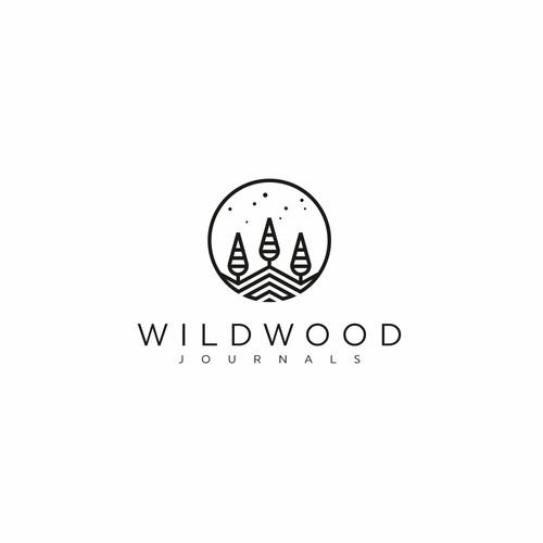Wildwood Journals