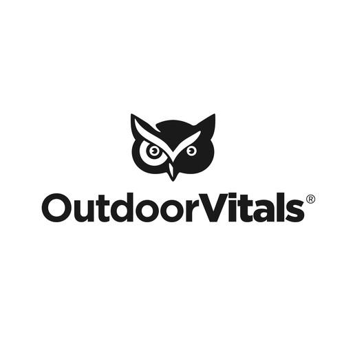 Outdoor Vitals®