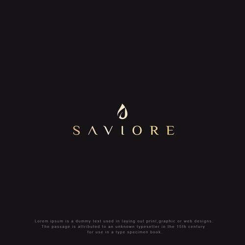 Saviore