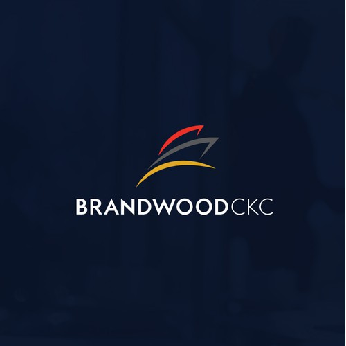 BrandwoodCKC - color version