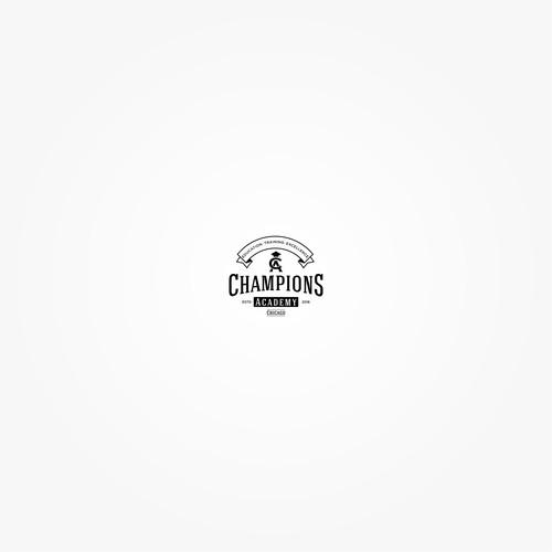 champions academy