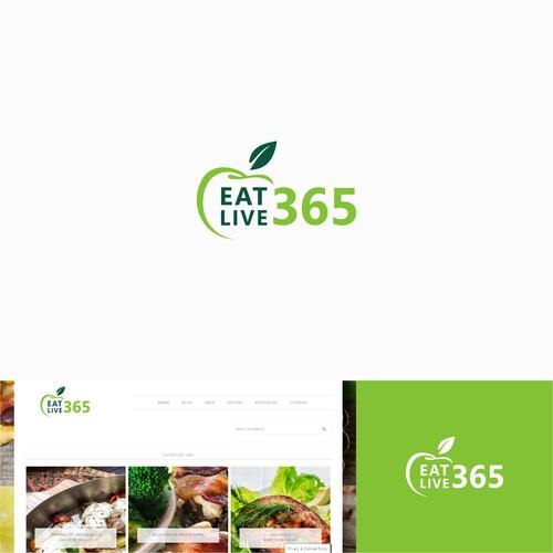 Eat Live 365