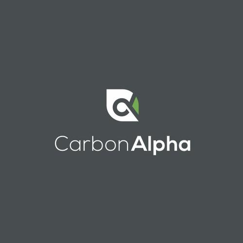 carbon alpha