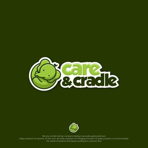 care & cradle