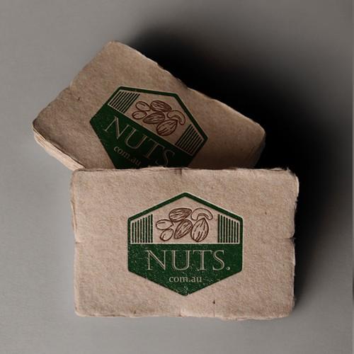 Nuts.com.au