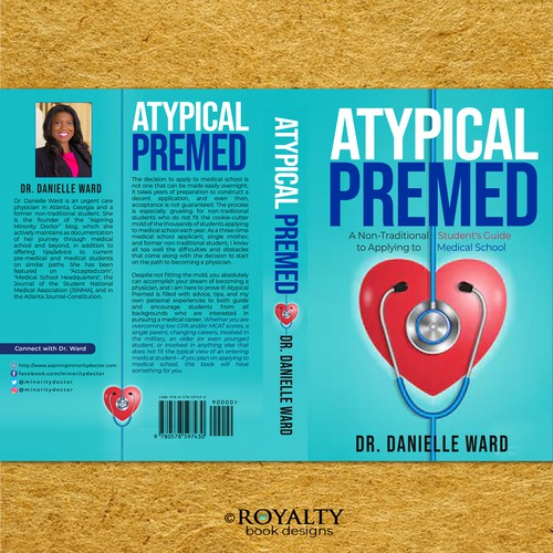 Atypical Premed