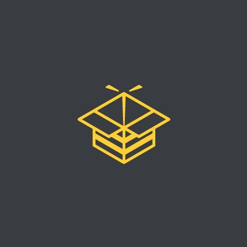 logBee — logistic service
