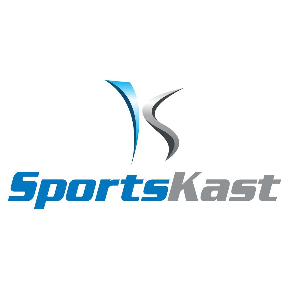 SportsKast: Where we make YOU the greatest name in sports!