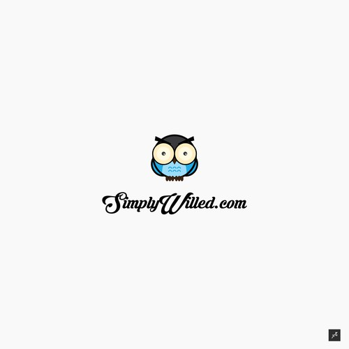 logo for Simplywilled.com