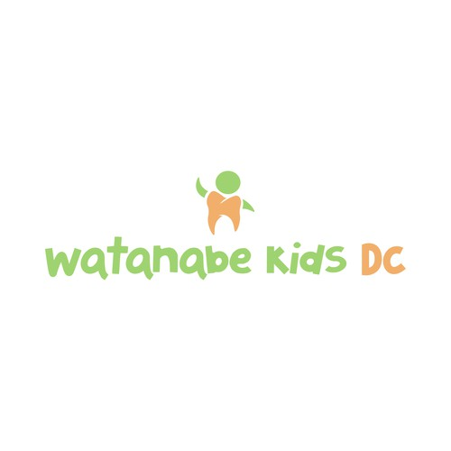 Watanabe Kids