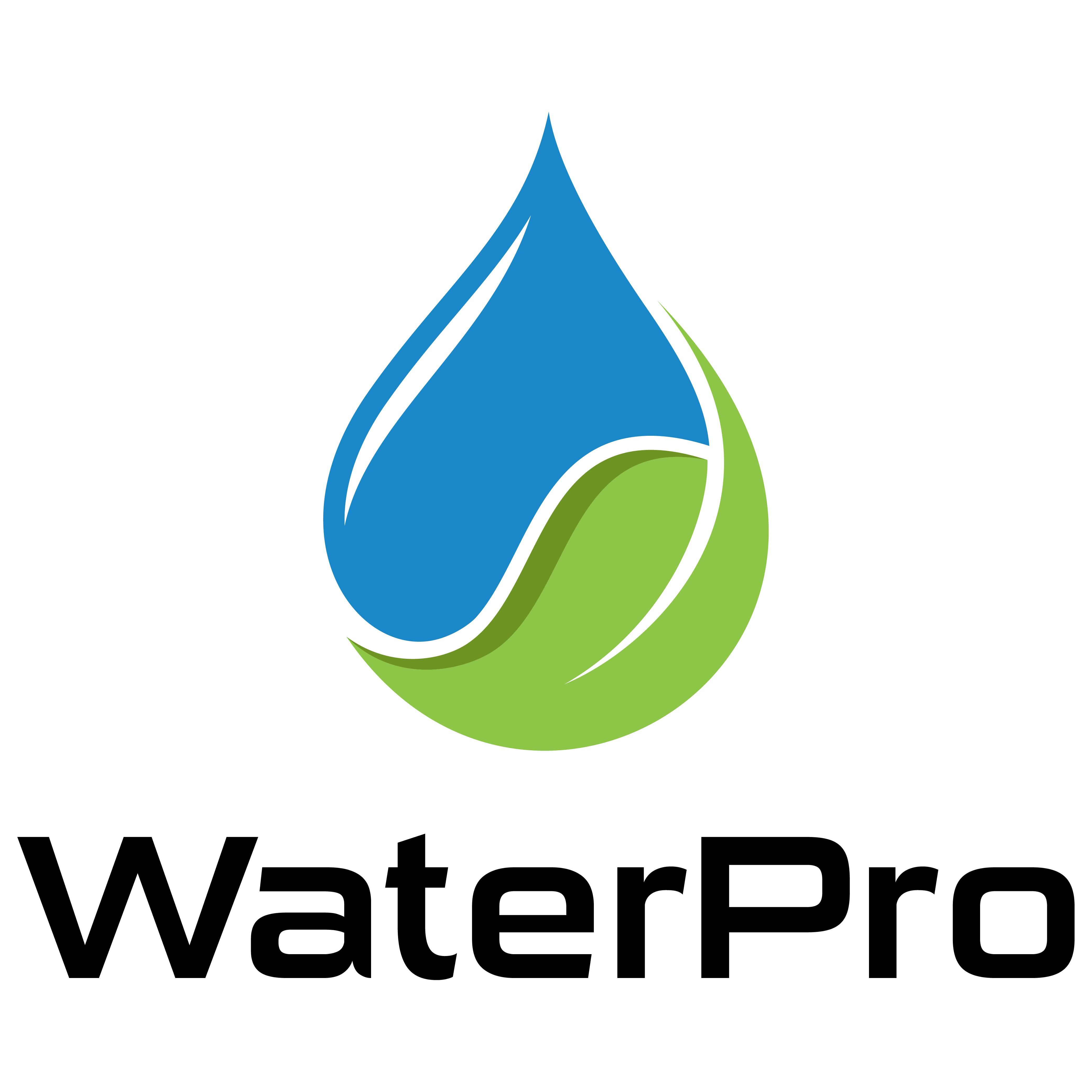Water Pro Irrigation