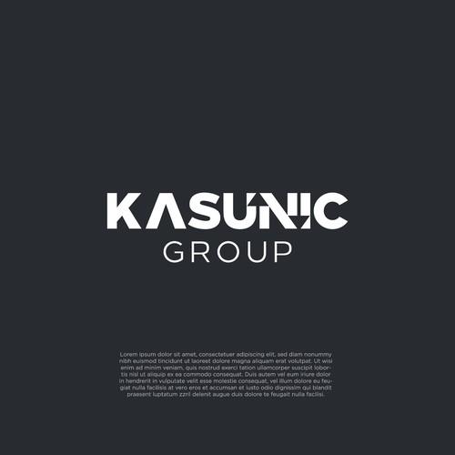 KASUNIC