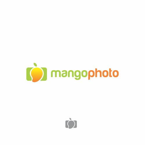 mangophoto