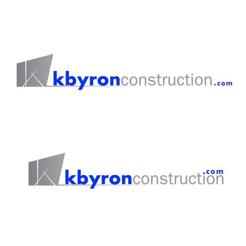 KByron Construction