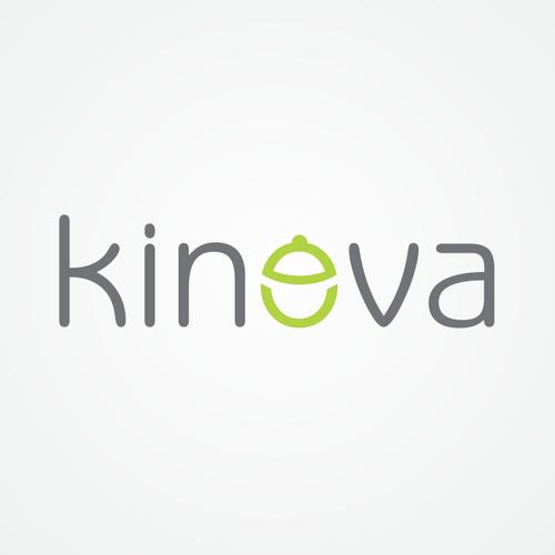 Modernes Logo für meinen Küchen-Onlineshop