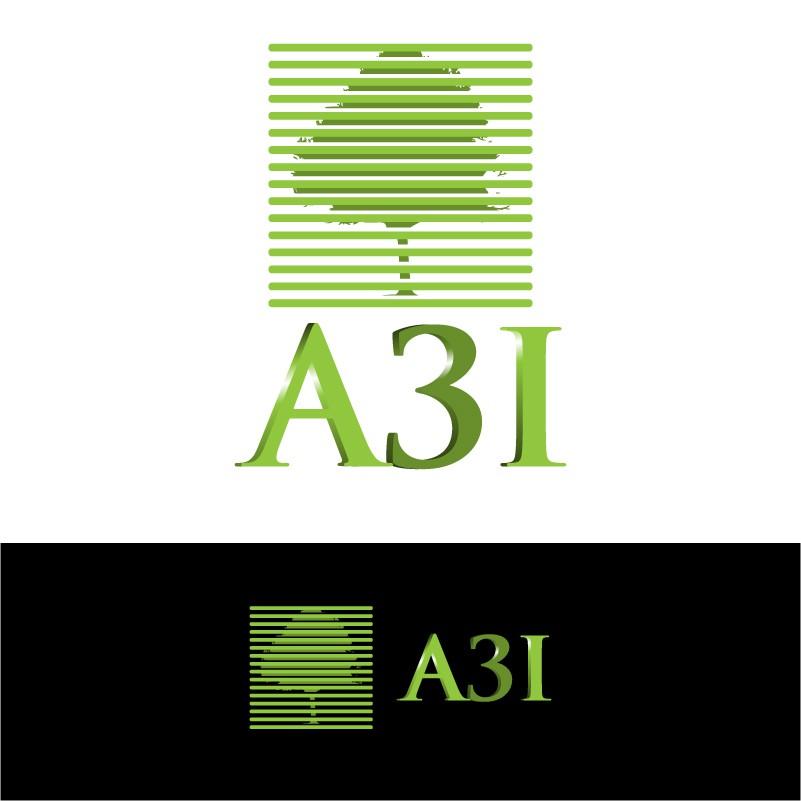 logo for A3I