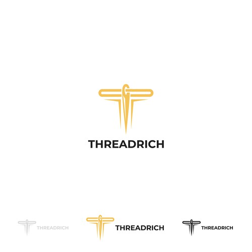Threadrich