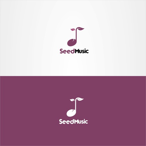 seedmusic