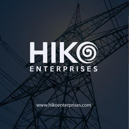 HIKO Enterprises