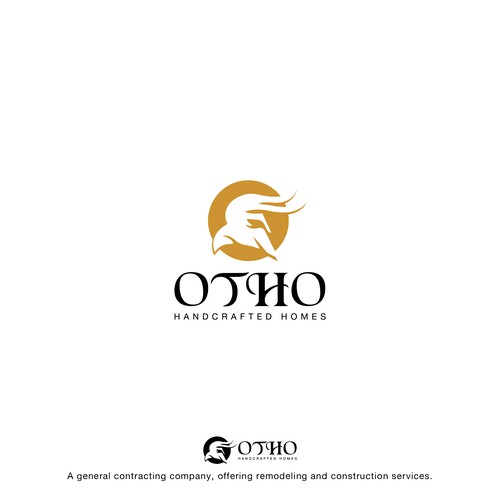 Otho Handcrafted Homes