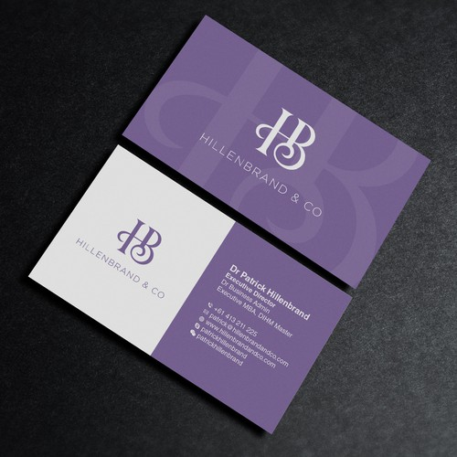 Premier Brandname seeking creative designer