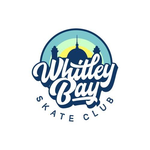 Whitley Bay Skate Club