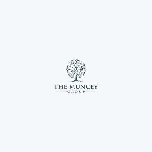 THE MUNCEY