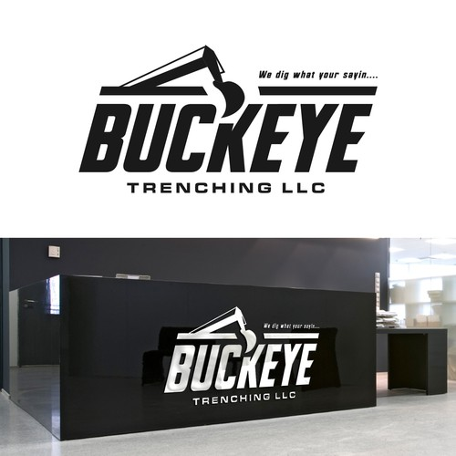 Buckeye Trenching LLC