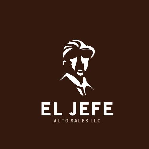 EL JEFE AUTO SALES LLC