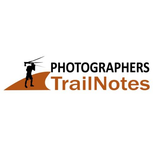 photographers Trailnotes