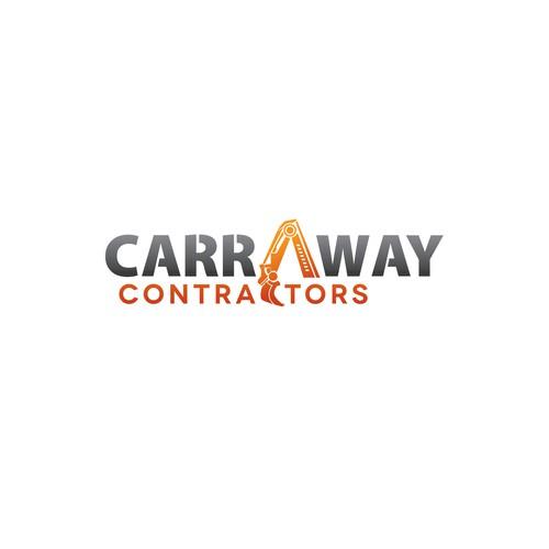 Carraway Contractors
