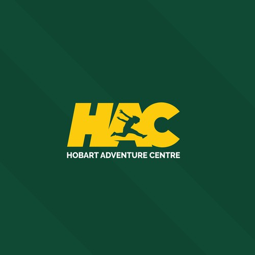 HAC, Hobart Adventure Centre