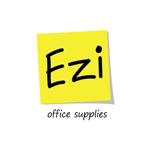 Office supplies: logo