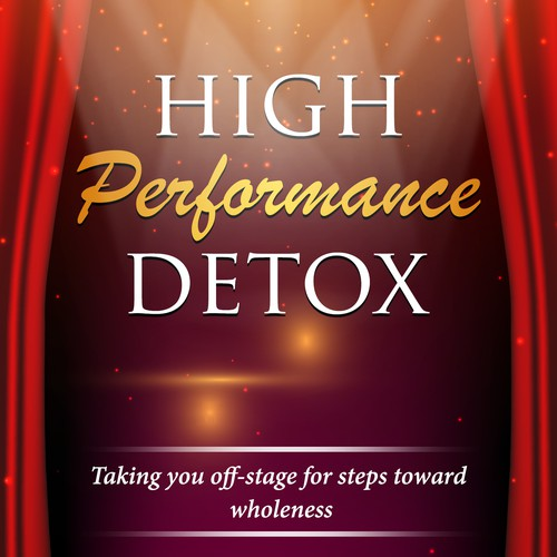 High Performance Detox