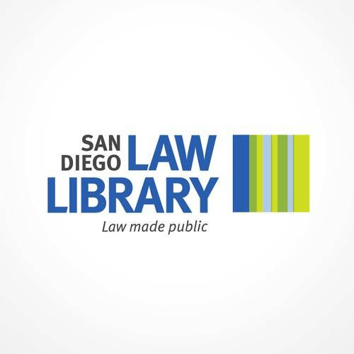 San Diego Law Library