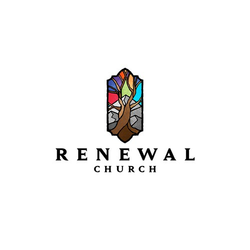 Renewal Church