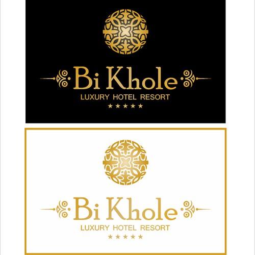 Bi Khole Hotel Resort Zanzibar2