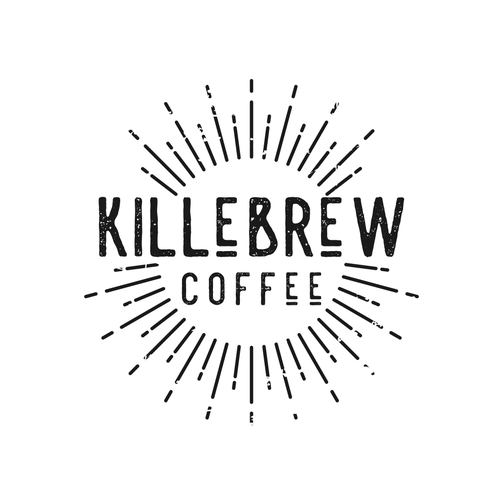 Killebrew Coffee