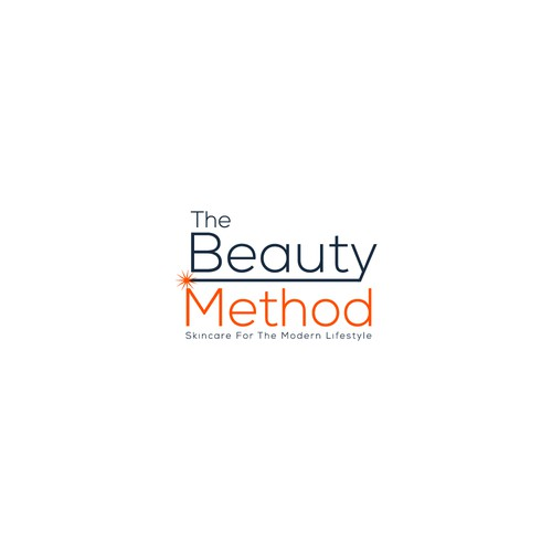 The Beauty Method
