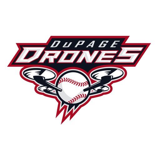 DuPage Drones
