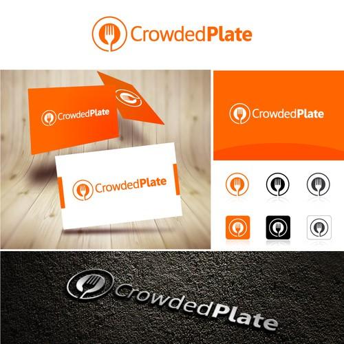 CrowdedPlate