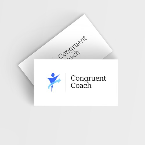 Congruent Coach