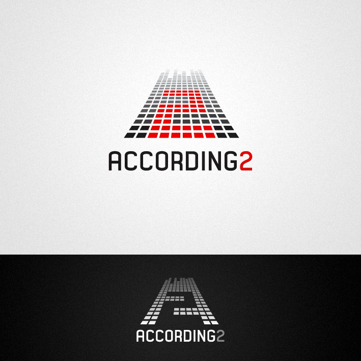 New logo wanted for According 2