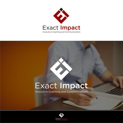 Exact Impact