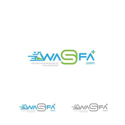Wa9fa.com