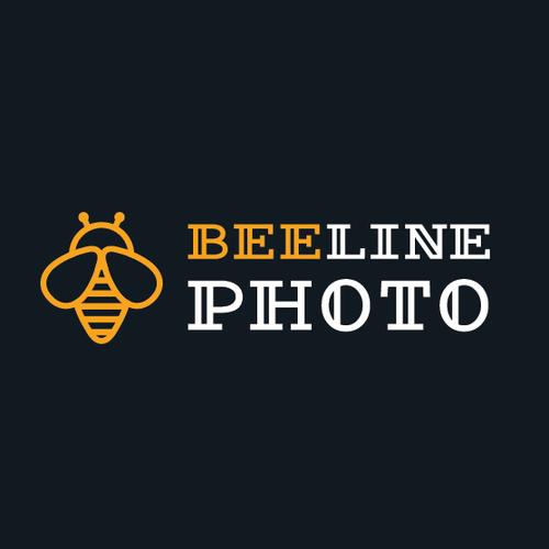Beeline Photo